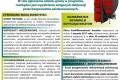 Ulotka informacyjna str. 1